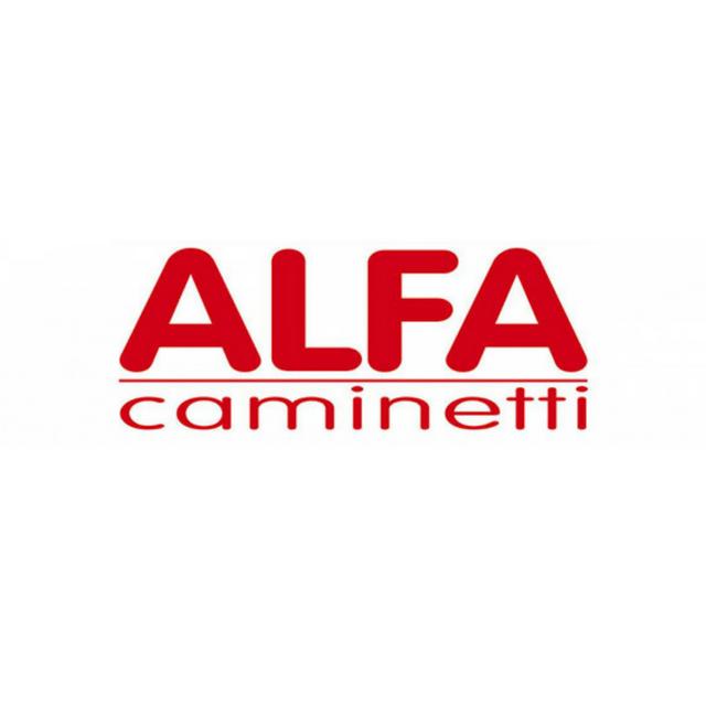 Alfa-caminetti-clienti