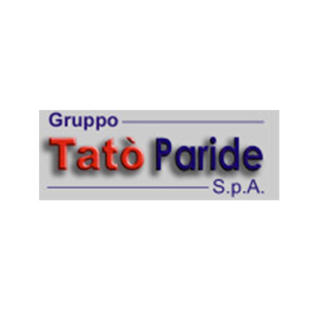 Gruppo Tatò Paride S.p.A