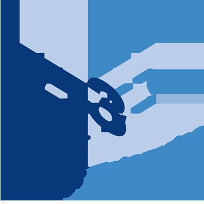 Logo suite E3