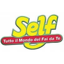 self-italia
