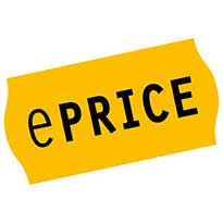 logo-eprice