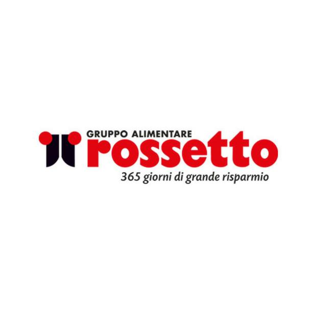 Rossetto Trade